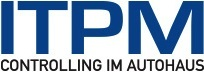 ITPM it-projects Möser GmbH